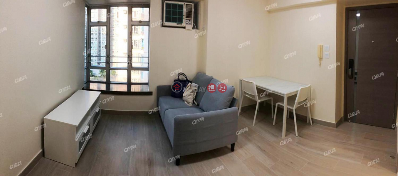 Tower 5 Phase 1 Metro City | 2 bedroom Low Floor Flat for Rent 1 Wan Hang Road | Sai Kung Hong Kong Rental, HK$ 15,500/ month