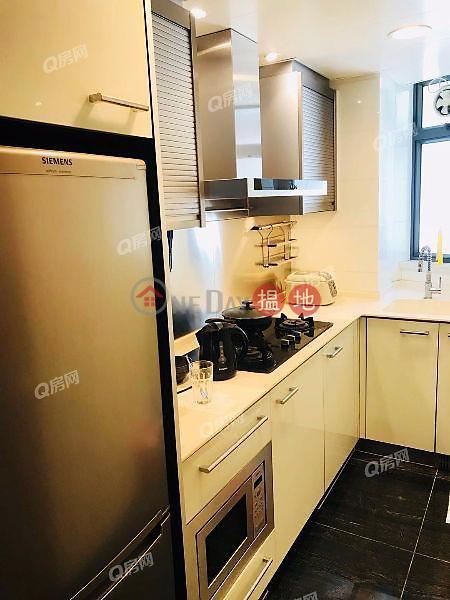 Yoho Town Phase 2 Yoho Midtown, Low Residential   Sales Listings, HK$ 10.9M