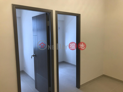 Apartment for Rent in Kennedy Town|Western DistrictKin Yick Mansion(Kin Yick Mansion)Rental Listings (A062150)_0