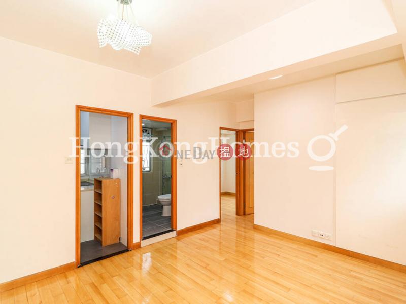 豐景大廈兩房一廳單位出售41-53銅鑼灣道 | 灣仔區|香港出售|HK$ 890.00萬