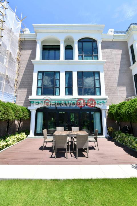 4 Bedroom Luxury Flat for Sale in Stanley|Villa Rosa(Villa Rosa)Sales Listings (EVHK90580)_0