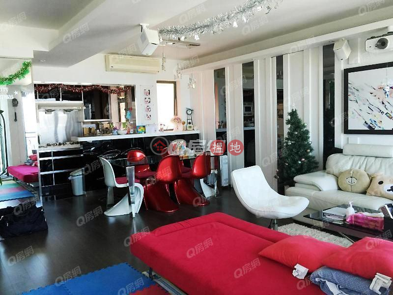Residence Oasis Tower 5, High Residential | Sales Listings HK$ 22.6M