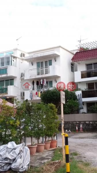 樟木頭村 (Cheung Muk Tau Village) 帝琴灣|搵地(OneDay)(1)