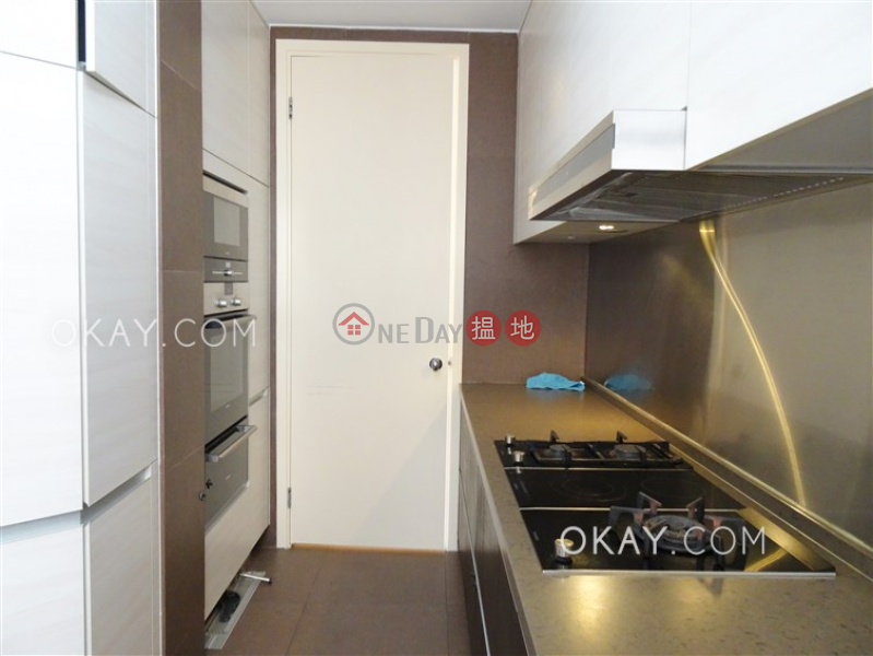 HK$ 67,000/ month, Shuk Yuen Building Wan Chai District Stylish 3 bedroom with parking | Rental