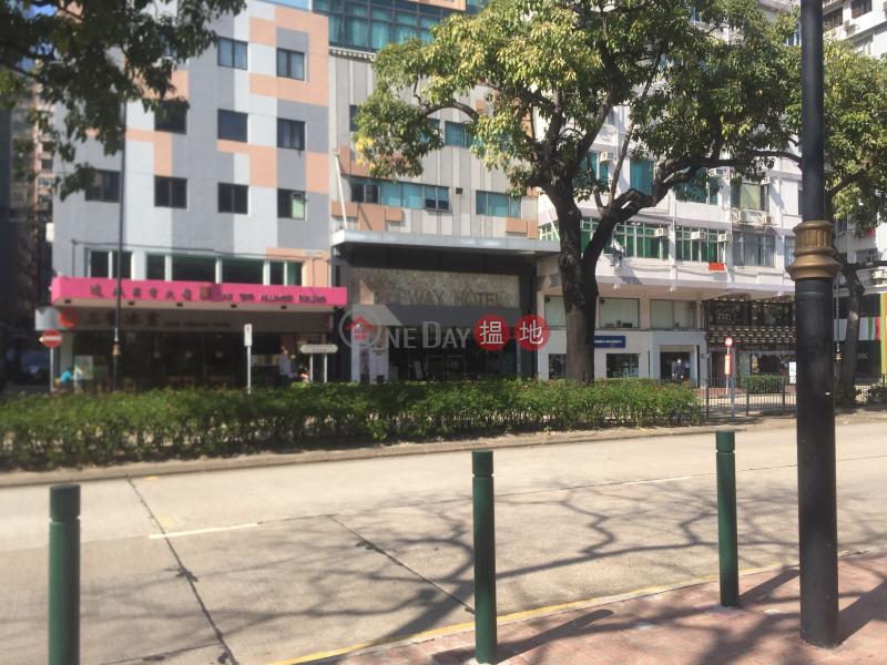 珀薈酒店 (Popway Hotel) 尖沙咀|搵地(OneDay)(2)