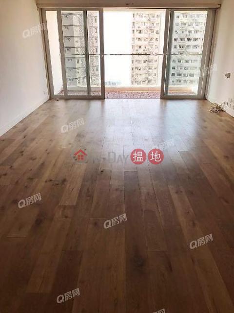 Block 25-27 Baguio Villa | 3 bedroom Low Floor Flat for Sale|Block 25-27 Baguio Villa(Block 25-27 Baguio Villa)Sales Listings (QFANG-S88317)_0