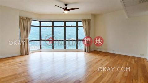 3房2廁,實用率高,極高層,星級會所竹林苑出租單位 竹林苑(Bamboo Grove)出租樓盤 (OKAY-R9673)_0