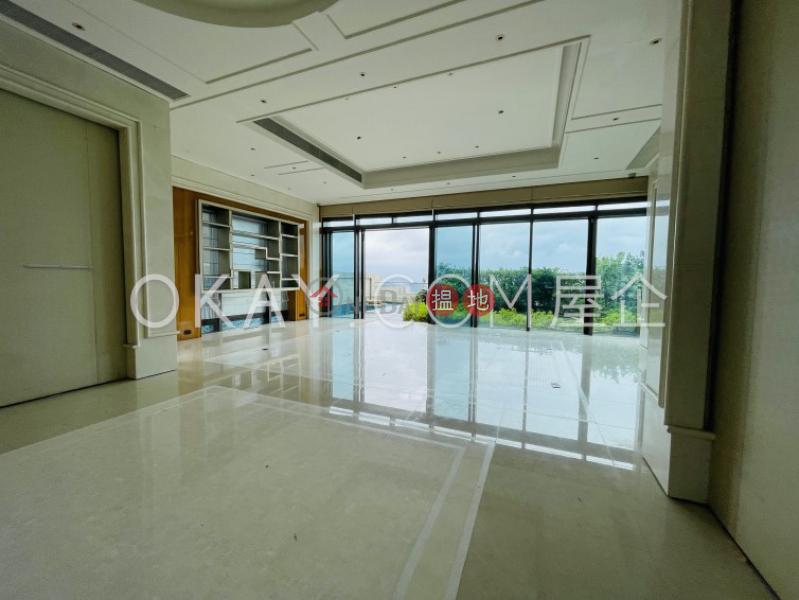 Twelve Peaks Unknown, Residential Sales Listings HK$ 510M