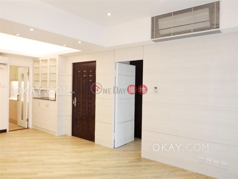 Monticello | Low Residential, Rental Listings | HK$ 49,000/ month