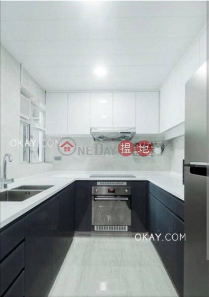 HK$ 1,560萬 港運城東區 3房2廁,極高層港運城出售單位