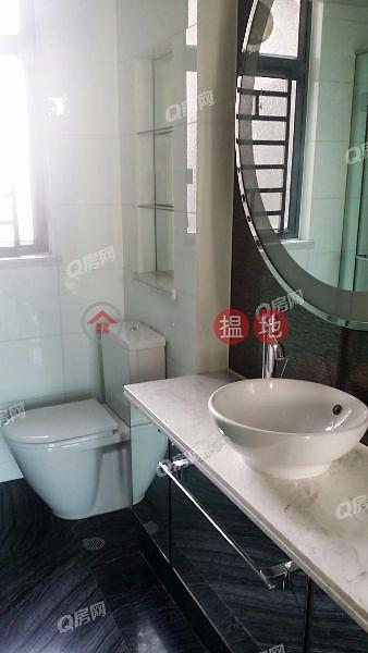 HK$ 18.8M Yoho Town Phase 2 Yoho Midtown | Yuen Long Yoho Town Phase 2 Yoho Midtown | 4 bedroom Low Floor Flat for Sale