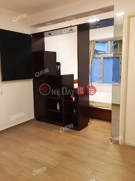 Property Search Hong Kong | OneDay | Residential, Sales Listings, Ying Pont Building | Low Floor Flat for Sale