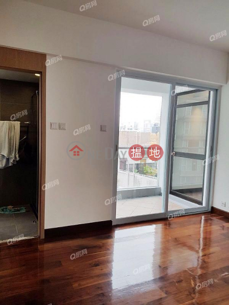 Property Search Hong Kong | OneDay | Residential | Rental Listings | Suncrest Tower | 4 bedroom High Floor Flat for Rent