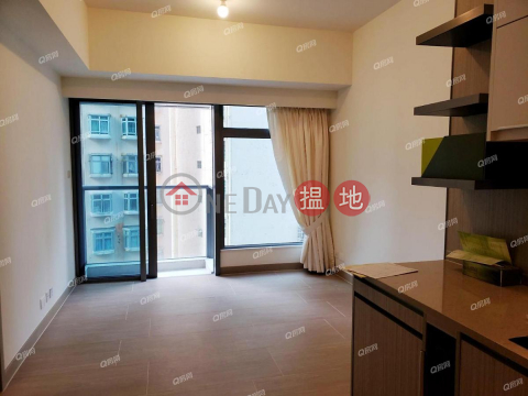 Lime Gala Block 1A | Mid Floor Flat for Rent|Lime Gala Block 1A(Lime Gala Block 1A)Rental Listings (XG1218300196)_0