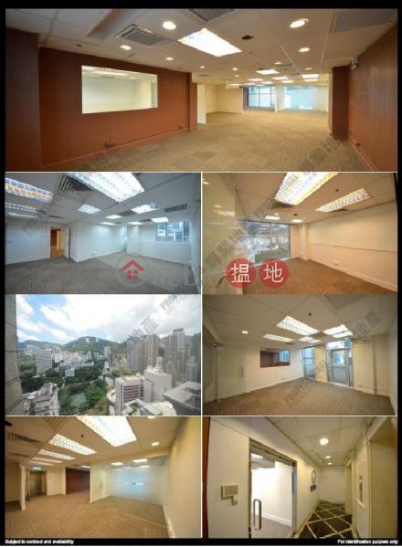 香港搵樓|租樓|二手盤|買樓| 搵地 | 寫字樓/工商樓盤出租樓盤-TIMES MEDIA CENTRE