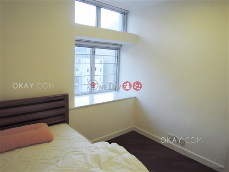 Property Search Hong Kong | OneDay | Residential | Sales Listings, Lovely 2 bedroom on high floor | For Sale