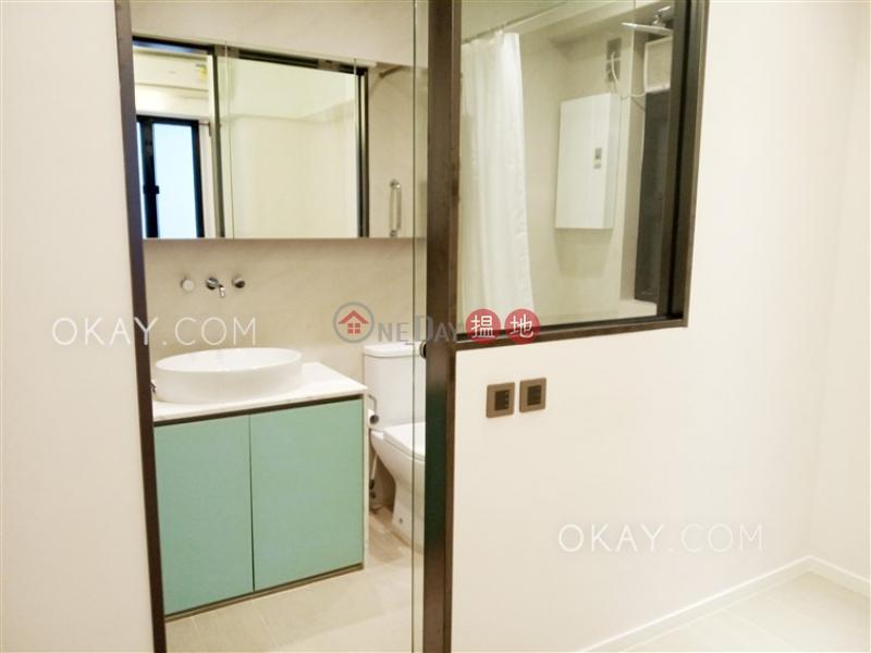 HK$ 33,000/ month Kiu Hing Mansion   Eastern District Nicely kept 3 bedroom in Tin Hau   Rental