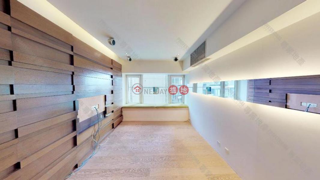 HK$ 22.88M | Seymour Place, Western District | SEYMOUR PLACE