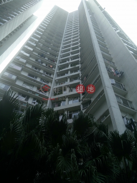 South Horizons Phase 2, Yee Fung Court Block 11 (South Horizons Phase 2, Yee Fung Court Block 11) Ap Lei Chau|搵地(OneDay)(1)