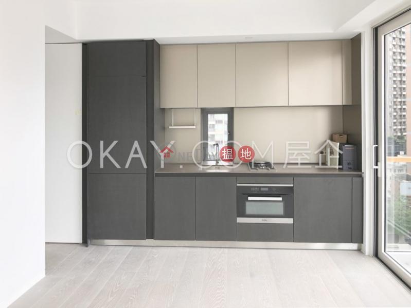 28 Aberdeen Street, High Residential | Sales Listings HK$ 18.8M