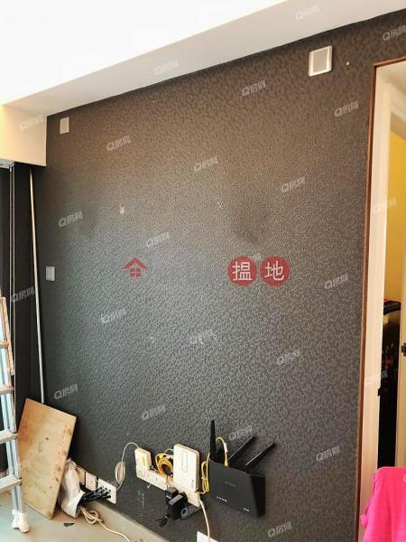 香港搵樓|租樓|二手盤|買樓| 搵地 | 住宅|出租樓盤-內園靚景,廳大房大,環境清靜,核心地段,乾淨企理《Yoho Town 1期9座租盤》