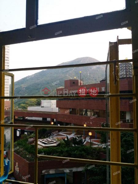 有匙即睇,鄰近地鐵,綠表上車首選《東茂樓買賣盤》|東茂樓(Tung Mau House)出售樓盤 (QFANG-S92753)