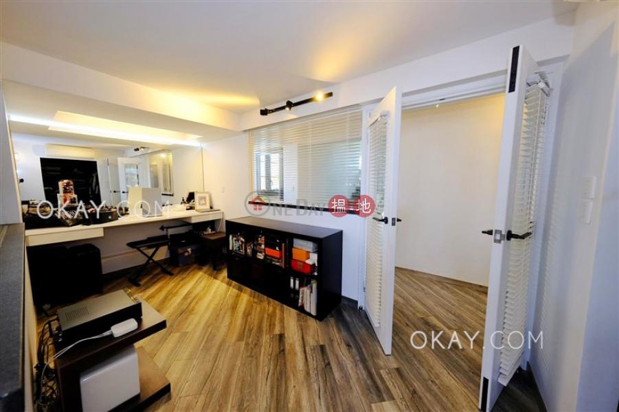 南圍村未知-住宅-出售樓盤HK$ 2,500萬