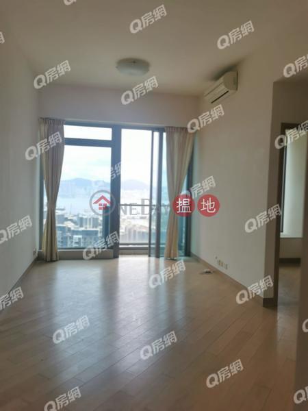 HK$ 2,300萬-天晉 1期 日鑽海 (6座)西貢|無敵景觀,即買即住,地鐵上蓋,天晉 1期 日鑽海 (6座)買賣盤