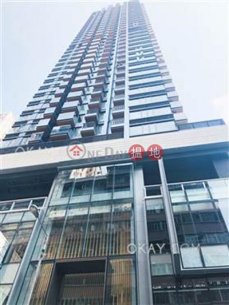 香港搵樓|租樓|二手盤|買樓| 搵地 | 住宅出租樓盤1房1廁,露台《浚峰出租單位》
