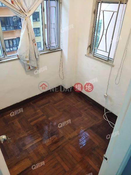 恆裕大廈 中層住宅 出租樓盤HK$ 11,500/ 月
