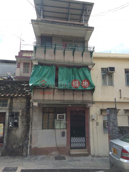泮涌109號 (No 109 Pan Chung) 大埔 搵地(OneDay)(1)