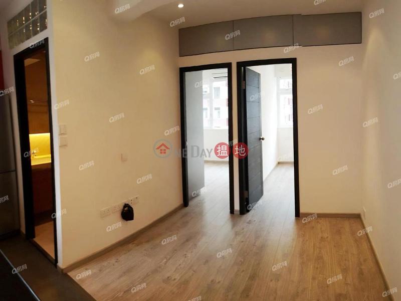 Wai Lun Mansion | High Residential, Rental Listings | HK$ 30,000/ month