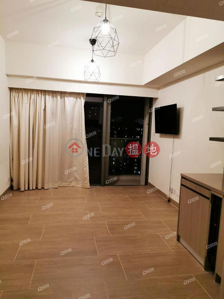 Lime Gala Block 1B | Flat for Rent, Lime Gala Block 1B 形薈1B座 Rental Listings | Eastern District (XG1218300368)