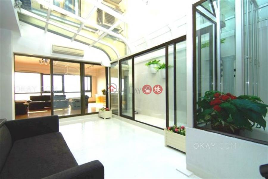 海天徑 19-25 號低層|住宅-出租樓盤-HK$ 115,000/ 月