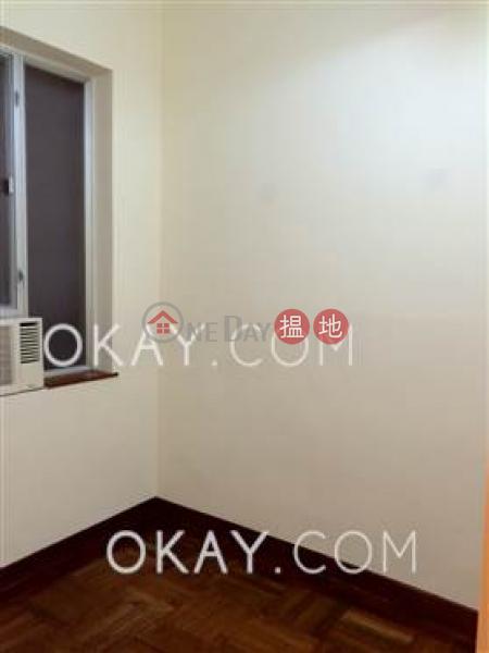 HK$ 2,800萬-晨光大廈中區|3房2廁,實用率高《晨光大廈出售單位》