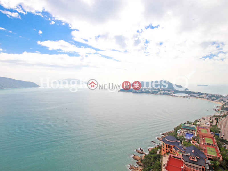 Property Search Hong Kong   OneDay   Residential, Rental Listings, 4 Bedroom Luxury Unit for Rent at Pacific View Block 4