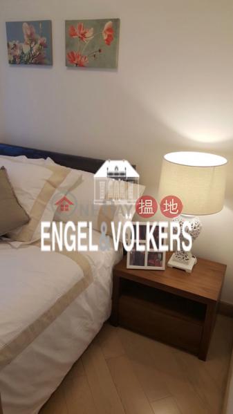 HK$ 33M Imperial Cullinan Yau Tsim Mong | 4 Bedroom Luxury Flat for Sale in Tai Kok Tsui
