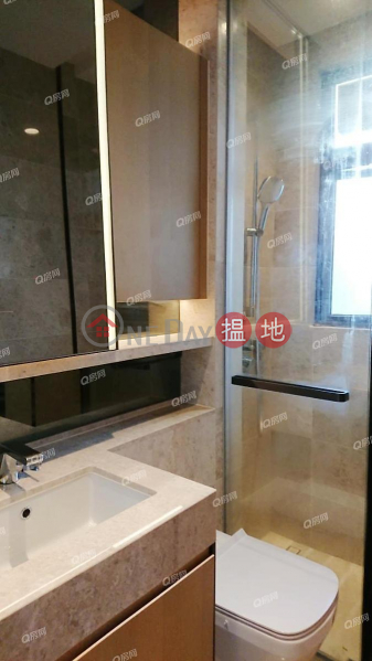 Parker 33 | 1 bedroom Mid Floor Flat for Rent, 33 Shing On Street | Eastern District | Hong Kong | Rental, HK$ 21,000/ month
