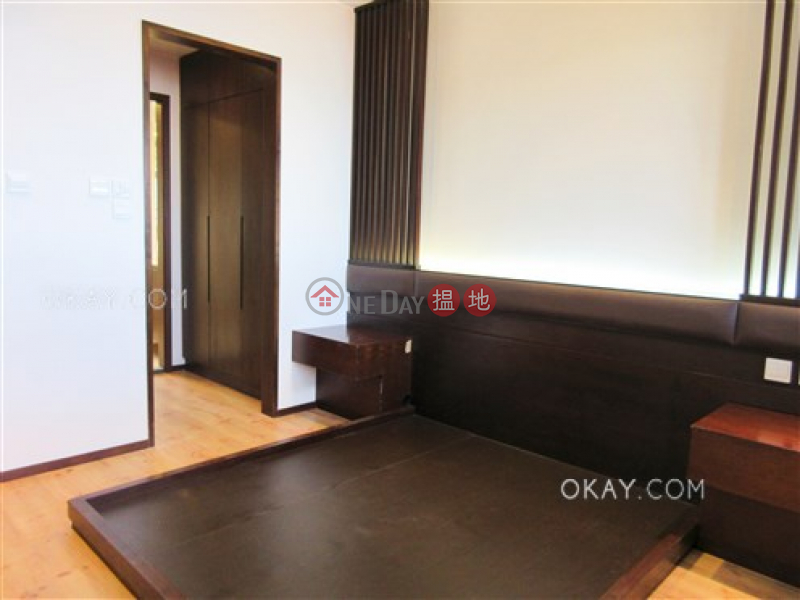 Gorgeous 2 bedroom with balcony | Rental | 38 Tai Tam Road | Southern District, Hong Kong | Rental, HK$ 55,000/ month