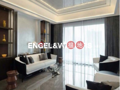 4 Bedroom Luxury Flat for Rent in Kowloon City|PAXTON(PAXTON)Rental Listings (EVHK43309)_0