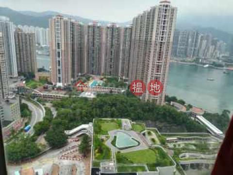 High Floor Sea View|Kwai Tsing DistrictTower 2 Phase 1 Tierra Verde(Tower 2 Phase 1 Tierra Verde)Rental Listings (55367-8946476772)_0