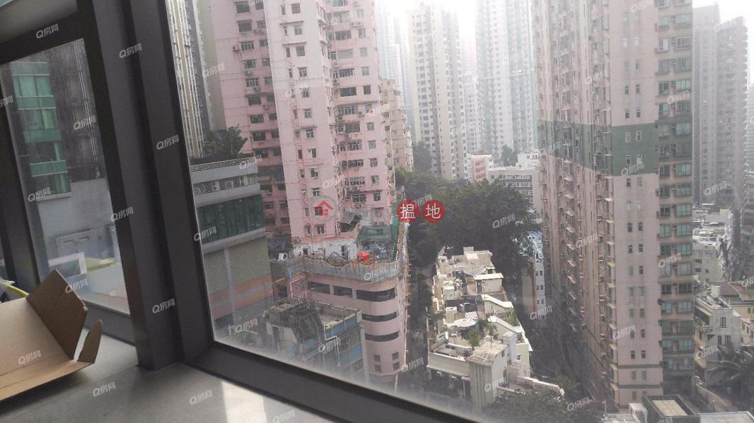 HK$ 14.5M | Centre Point | Central District | Centre Point | 2 bedroom Mid Floor Flat for Sale