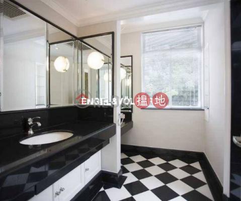 淺水灣4房豪宅筍盤出租|住宅單位|蕙園(Panarama Terrace)出租樓盤 (EVHK43295)_0