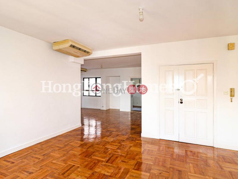 HK$ 69,000/ month Woodland Garden Central District | 3 Bedroom Family Unit for Rent at Woodland Garden