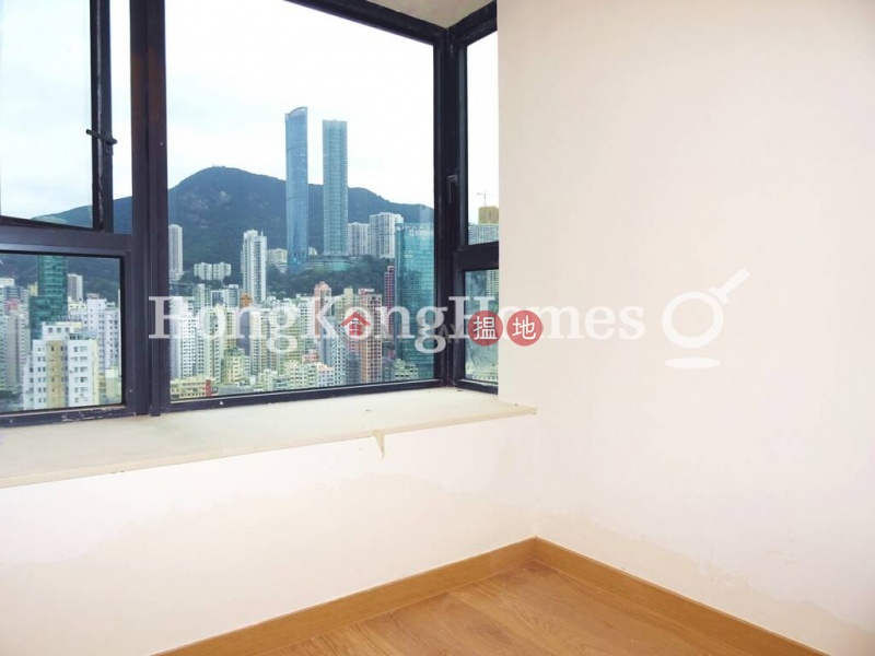 3 Bedroom Family Unit for Rent at Tagus Residences, 8 Ventris Road | Wan Chai District, Hong Kong Rental, HK$ 36,000/ month