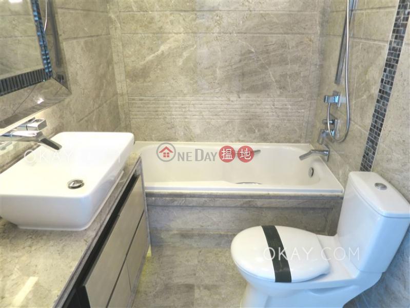 HK$ 95,000/ 月君珀|中區-3房2廁,極高層,連車位,露台《君珀出租單位》