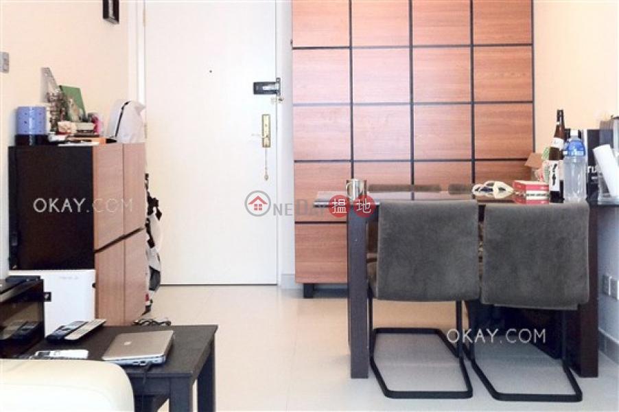摘星閣高層-住宅-出售樓盤-HK$ 990萬
