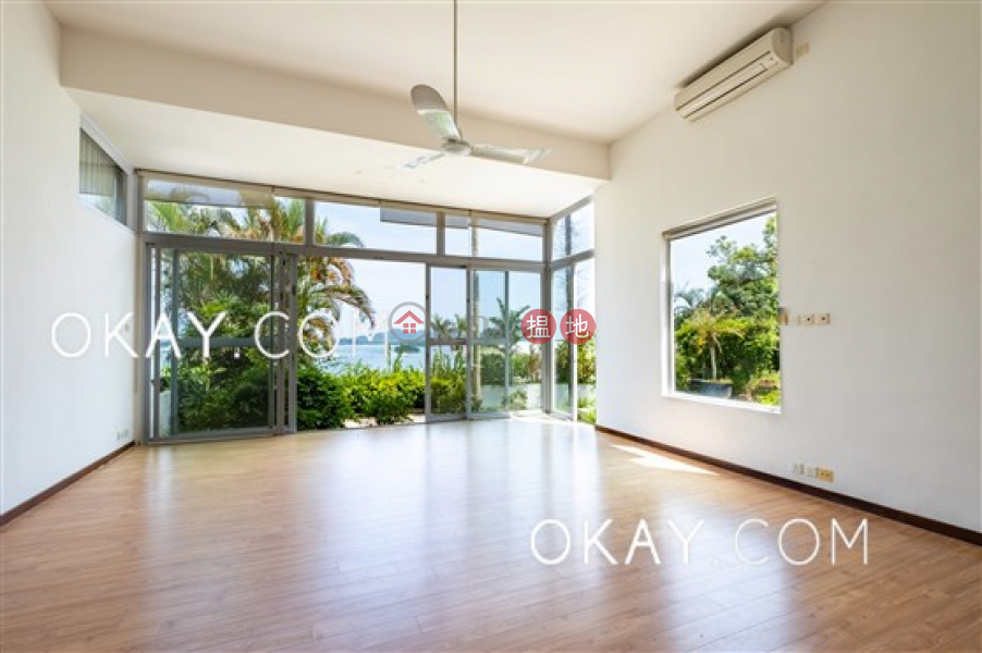 Gorgeous house with terrace & parking | For Sale | Violet Garden 紫蘭花園 Sales Listings
