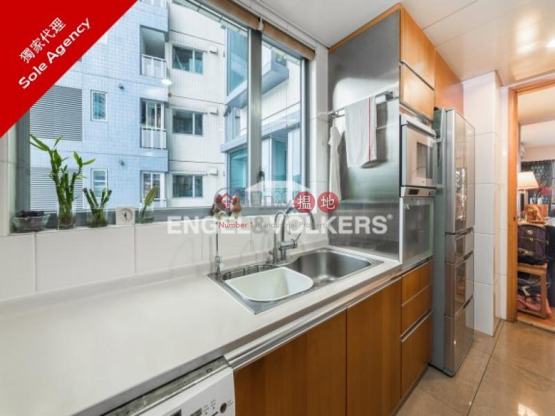 貝沙灣海景單位連車位放賣|南區貝沙灣2期南岸(Phase 2 South Tower Residence Bel-Air)出售樓盤 (EVHK39262)
