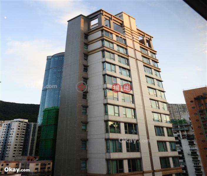 The Gracedale Low | Residential | Sales Listings, HK$ 9.3M